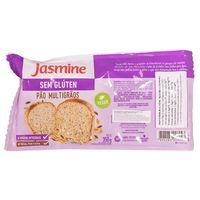 Pan-rodajas-Jasmine-multicereal-sin-gluten-350-g