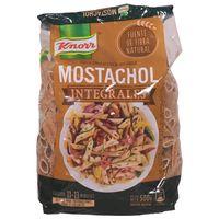 Fideo-mostachol-integral-Knorr-500-g
