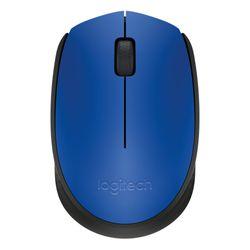 Mouse-inalambrico-LOGITECH-Mod.-M170-2.4-azul----------