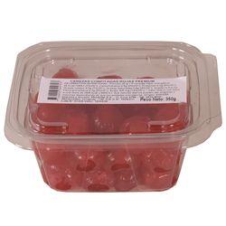 Cerezas-rojas-confitadas-premium-350-g