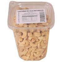 Castaña-de-caju-natural-500-g