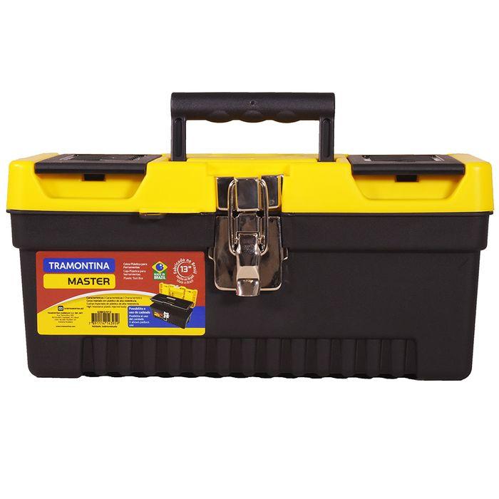 Caja-herramientas-TRAMONTINA-cierre-metalico