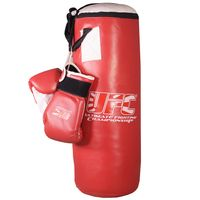 UFC-set-completo-niño