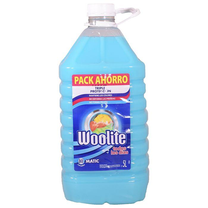 Detergente-liquido-Woolite-bebe-5-L