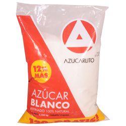 Azucar-blanca-Azucarlito-nylon-112-kg