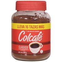 Cafe-Colcafe-polvo-170-g---30-g-regalo