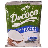 Coco-rallado-grueso-Ducoco-100-g