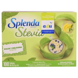 Edulcorante-Splenda-con-stevia-100-sb.