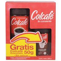 Cafe-Colcafe-granulado-170-g---frasco-50-g-de-regalo