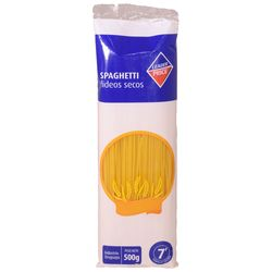Fideo-spaghetti-Leader-Price-500-g
