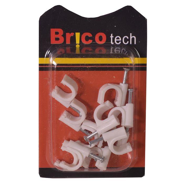 Grapas-para-cable-de-10-mm-BRICOTECH