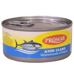 Atun-desmenuzado-al-natural-Promar-170-g