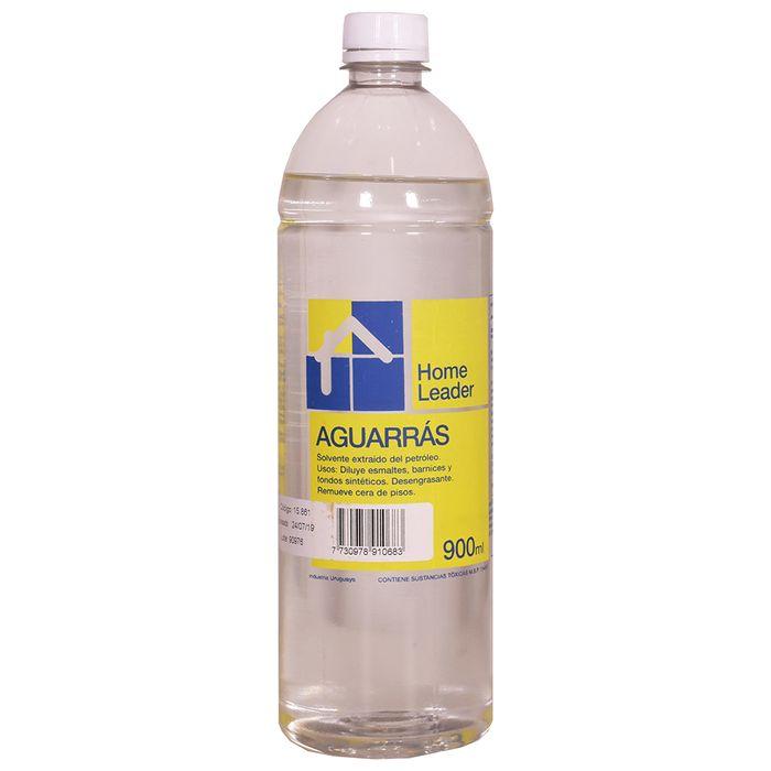Aguarras-home-leader-900-ml