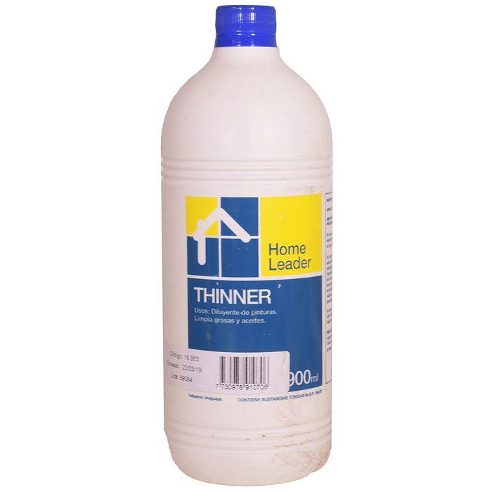 Thinner-home-leader-900-ml