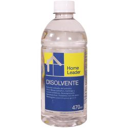 Disolvente-HOME-LEADER-470-ml