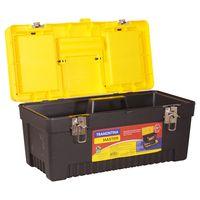 Caja-herramienta-TRAMONTINA-cierre-metalico-24x51x24-cm