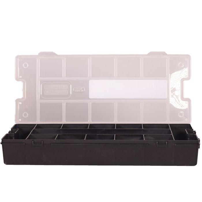 Organizador-TRAMONTINA-de-plastico-40.6x16.10x6-cm