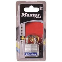 Candado-MASTER-LOCK-30-mm
