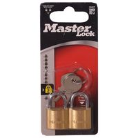 Candado-MASTER-LOCK-20-mm-pack-2