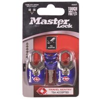 Candados-MASTER-LOCK-25-mm-pack-2
