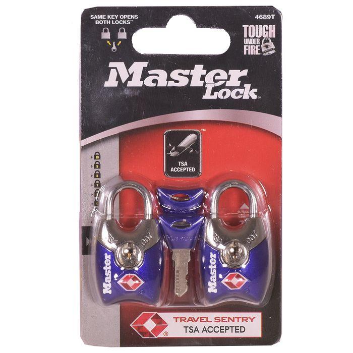 Candados-MASTER-LOCK-25-mm-pack-2