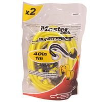 Pulpo-1-m-amarillo-pack-x-2