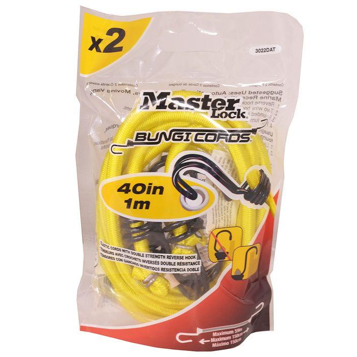 Pulpo-1-m-amarillo-pack-x-2