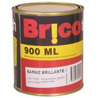 Barniz-brillante-BRICOTECH