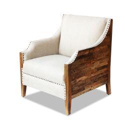 Sofa-tallado-91x79x74cm