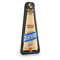 Queso-parmigiano-reggiano-Zanetti-150-g