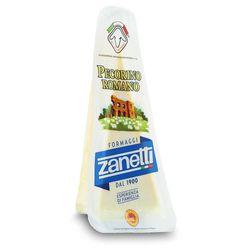 Queso-pecorino-romano-Zanetti-150-g