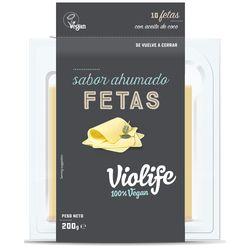 Queso-vegano-ahumado-fetas-Violife-200-g