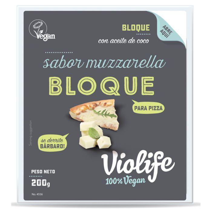 Queso-muzzarella-vegano-Violife-200-g