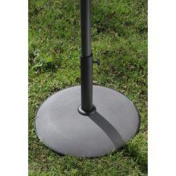 Base-para-sombrilla-diametro-48-cm-15-kg