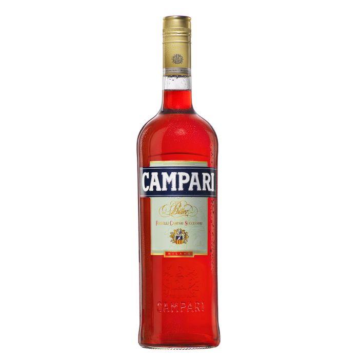 Aperitivo-Bitter-CAMPARI--750-ml