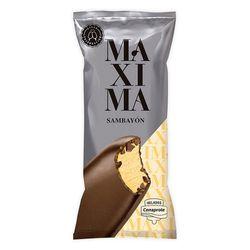 Helado-maxima-sambayon-Conaprole-62-g