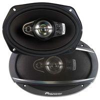 Parlantes-PIONEER-Mod.-TS-A6990F-6x9-700w-5-vias
