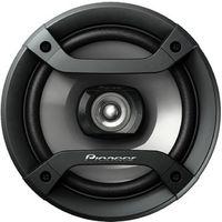 Parlantes-PIONEER-Mod.-TS-F1634R-6-2-vias