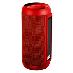 Parlante-bluetooth-AIWA-Mod.-AW-M680RED
