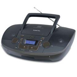 Reproductor-de-cd-PUNKTAL-Mod.-PK-6000-mp3-usb