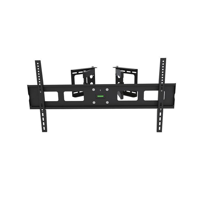 Soporte-para-tv-esquinero-ONEBOX-Mod.-OB-M36E-32--a-63--hasta-60-kg