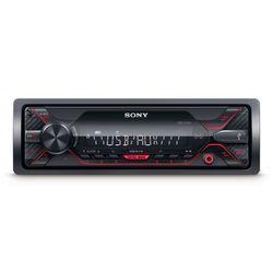 Autorradio-SONY-Mod.-DSX-A110U-55w-x-4