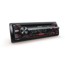 Autorradio-SONY-Mod.-CDX-G1200U-55w-x-4