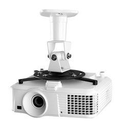 Soporte-para-proyector-ONE-FOR-ALL-Mod.-wm5320-hasta-15kg
