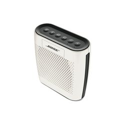 Parlante-bluetooth-BOSE-SoundLink-Mod.-Color-II-blanco
