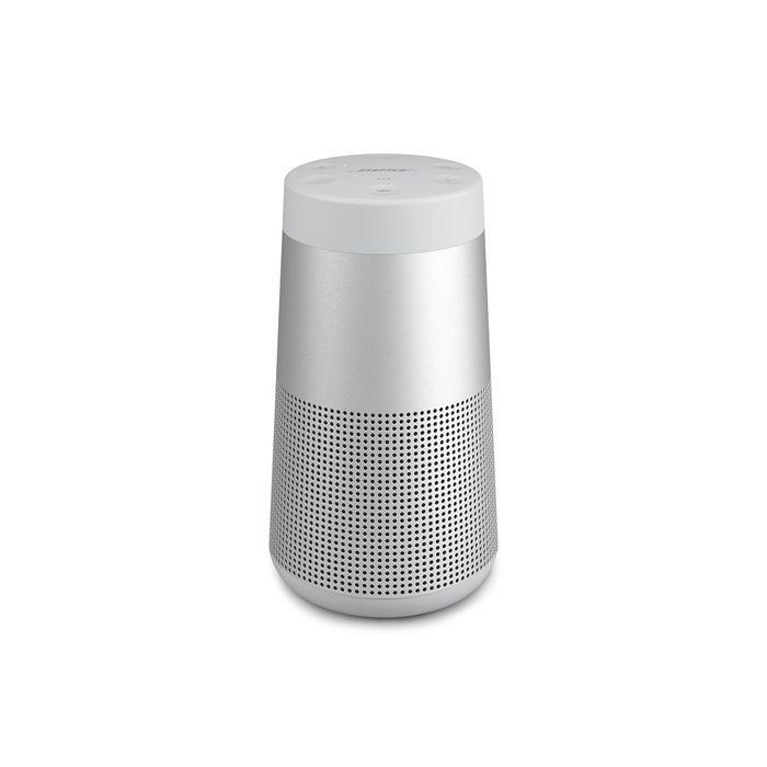 Parlante-bluetooth-BOSE-SoundLink-Mod.-Revolve-gris