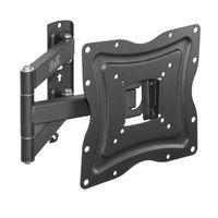 Soporte-para-tv-movil-KLIPX-Mod.-kpm-875-13-a-46--hasta-35-kg