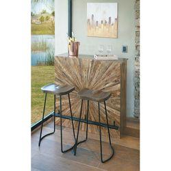 Barra-en-madera-115x46x105-cm