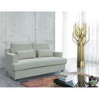 Sofa-3-cuerpos-en-tela-lisa-crudo-200x94x94-cm