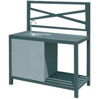 Cocina-exterior-con-pileta-en-aluminio-120x60x86-143cm